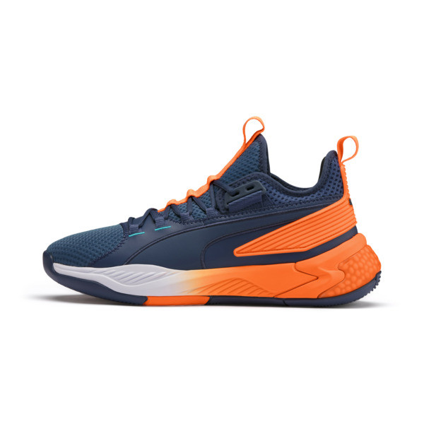 basketball shoes puma